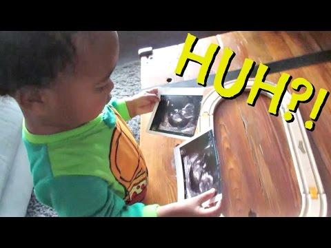 HUH?! 😮 Jan 2017 - abeeutifullife vlog